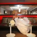130x130 sq 1368027361000 bride in harrys