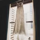 130x130 sq 1368027901177 dress in room window