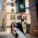130x130 sq 1386006718580 bride  groom corne