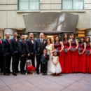 130x130 sq 1472489402024 287 downtown denver magnolia hotel wedding photogr