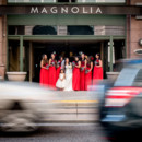 130x130 sq 1472489467919 340 downtown denver magnolia hotel wedding photogr