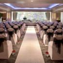 130x130 sq 1493061562974 ceremony   lounge   2