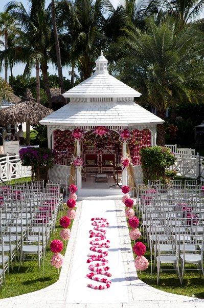 1304537689923 saw1298 miami beach wedding venue