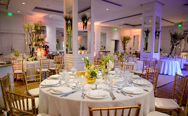 1461003569099 wedding photos 732 miami beach wedding venue