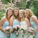130x130 sq 1474302635108 country club fairfield wedding 0093