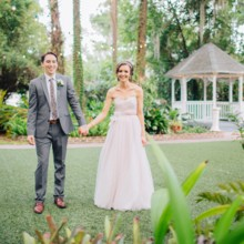 Sweetwater Branch Inn Venue Gainesville Fl Weddingwire