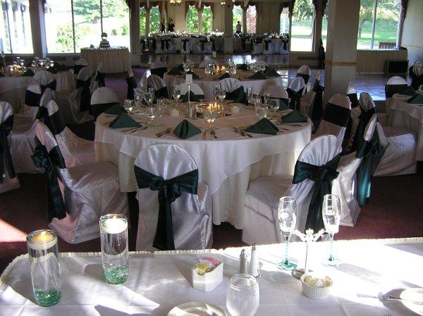 SIMSBURY Connecticut Swingers - Swingers Date Club