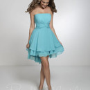 130x130 sq 1365713255374 bridesmaid dress 22538f