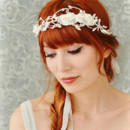 130x130_sq_1368141339517-153797-bridal-hair-simple-style