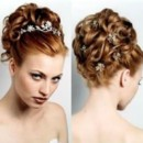 130x130 sq 1368141428791 weddinghairdesigns10