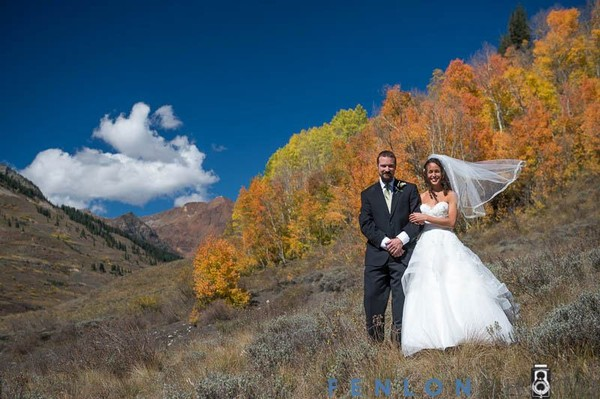 colorado bridal shop wedding dresses gowns for sale the