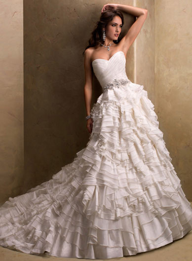 victoria rose bridal parlor grand junction co wedding dress