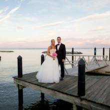 Chesapeake Bay Foundation Venue Annapolis Md