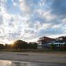 Chesapeake Bay Foundation image
