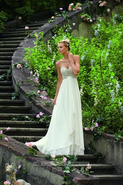 1367013488898 6741 070 Fort Lauderdale wedding dress