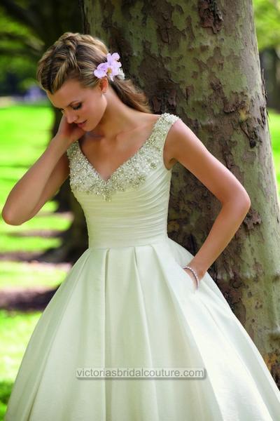 1367013506568 6742 151 Fort Lauderdale wedding dress