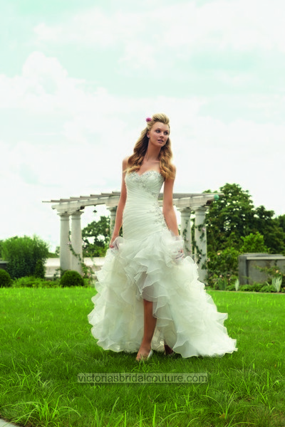 1367013514586 6743 031 Fort Lauderdale wedding dress