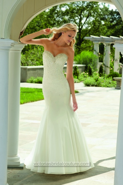 1367013523273 6744 101 Fort Lauderdale wedding dress