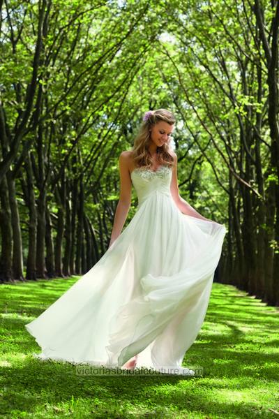 1367013543620 6745 133 Fort Lauderdale wedding dress