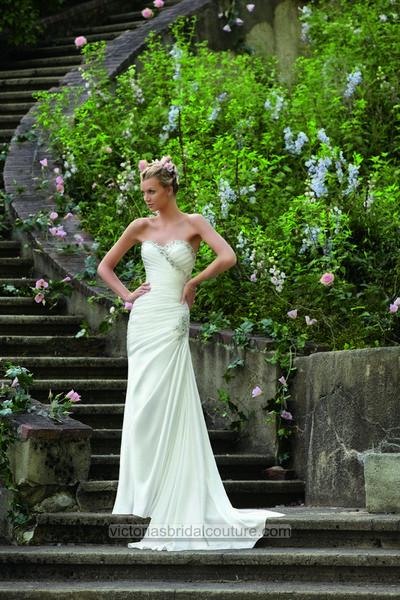1367013569750 6746 009 Fort Lauderdale wedding dress