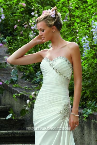 1367013579877 6746 040 Fort Lauderdale wedding dress