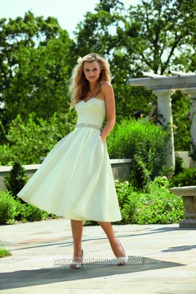 1367013590371 6747 006 Fort Lauderdale wedding dress