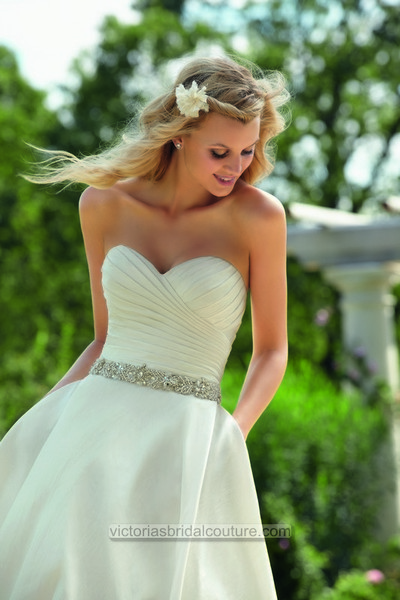 1367013601722 6747 143 Fort Lauderdale wedding dress