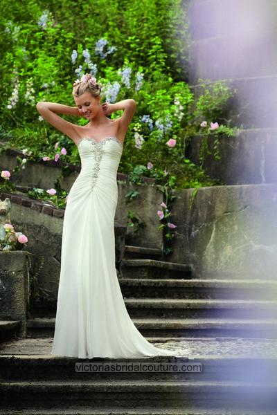 1367013612045 6748 046 Fort Lauderdale wedding dress