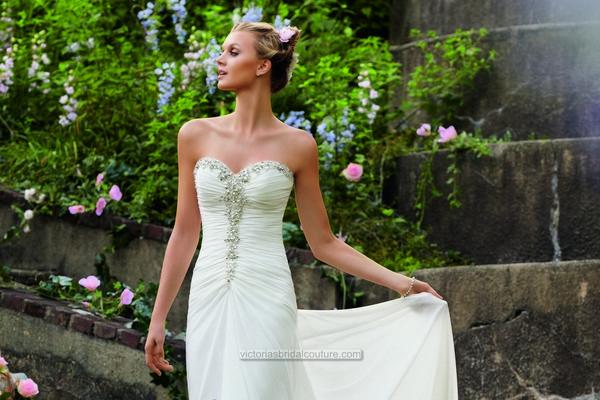 1367013627058 6748 077 Fort Lauderdale wedding dress