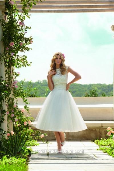 1367013637881 6749 028 Fort Lauderdale wedding dress