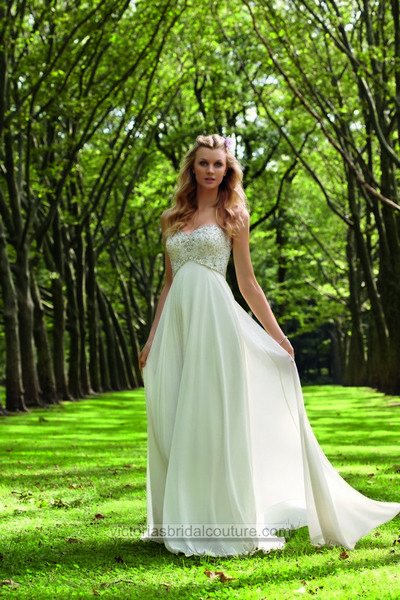 1367013649434 6750 020 Fort Lauderdale wedding dress