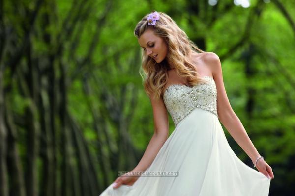 1367013661550 6750 199 Fort Lauderdale wedding dress