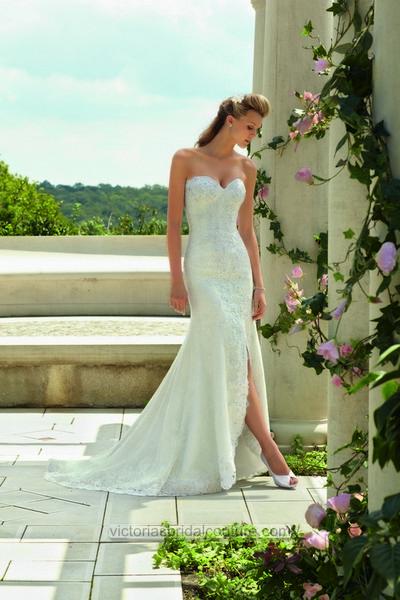 1367013672562 6751 117 Fort Lauderdale wedding dress