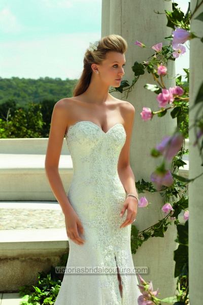 1367013681411 6751 148 Fort Lauderdale wedding dress