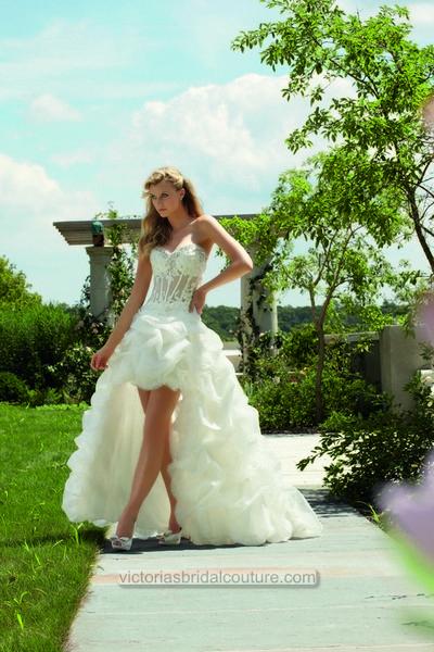 1367013692095 6752 011 Fort Lauderdale wedding dress