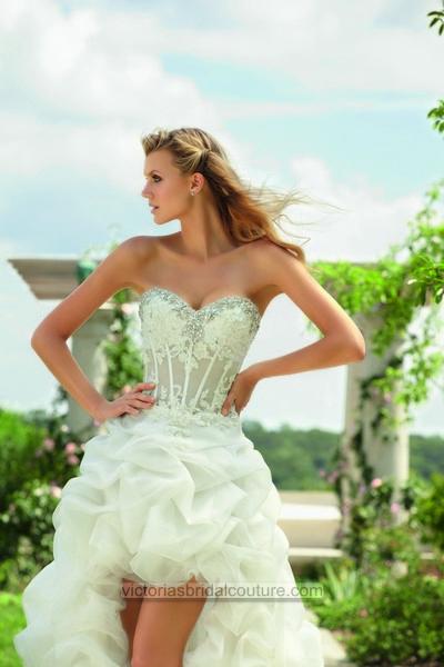 1367013700070 6752 172 Fort Lauderdale wedding dress