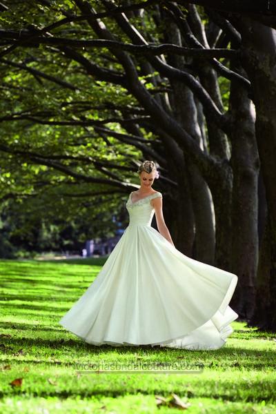 1367013713099 67421 072 Fort Lauderdale wedding dress