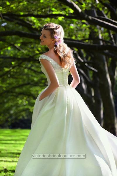 1367013722399 67421 189 Fort Lauderdale wedding dress