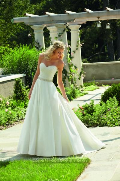 1367013735171 67471 111 Fort Lauderdale wedding dress
