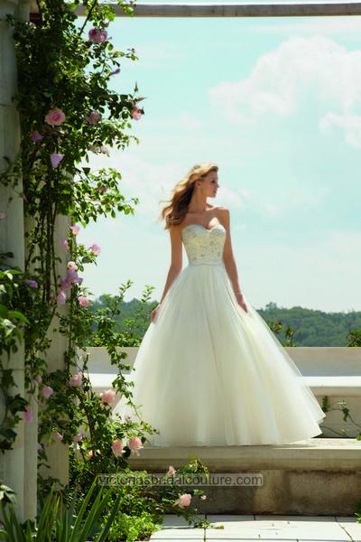 1367013745120 67491 063 Fort Lauderdale wedding dress
