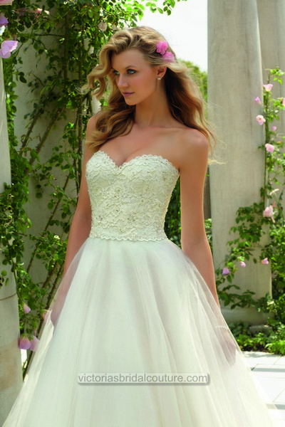 Victorias Bridal Couture Fort Lauderdale Fl Bridal Shop