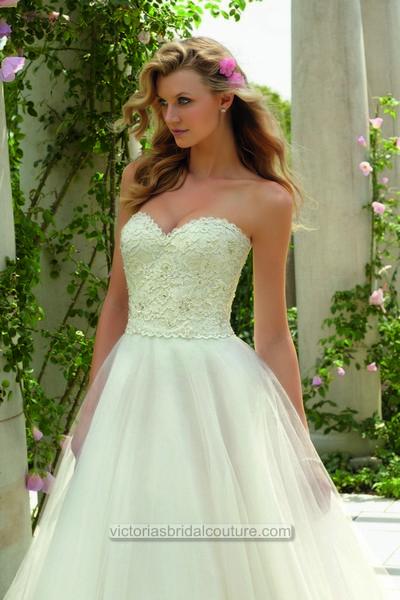 1367013754284 67491 200 Fort Lauderdale wedding dress