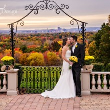 220x220 sq 1486587964412 foliage couple segal photography