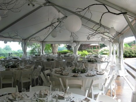 wickham park manchester ct wedding venue. Black Bedroom Furniture Sets. Home Design Ideas