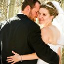 130x130 sq 1357584370655 greatoutdoorweddingphoto353x530
