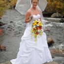 130x130_sq_1357584458434-bridalumbrella351x530