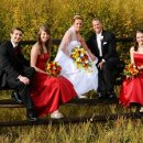 130x130 sq 1357584510906 fencebridalparty798x530