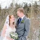 130x130 sq 1416785498405 mariya andy wedding proofs 0007