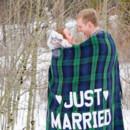130x130 sq 1416785539323 mariya andy wedding proofs 0008