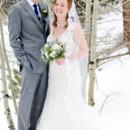 130x130 sq 1416785614015 mariya andy wedding proofs 0002